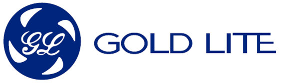 gold_lite_logo_new